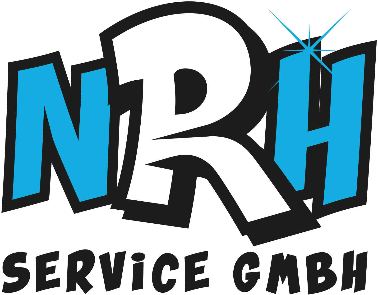 NRH Service: Ihr Partner für Reinigungen